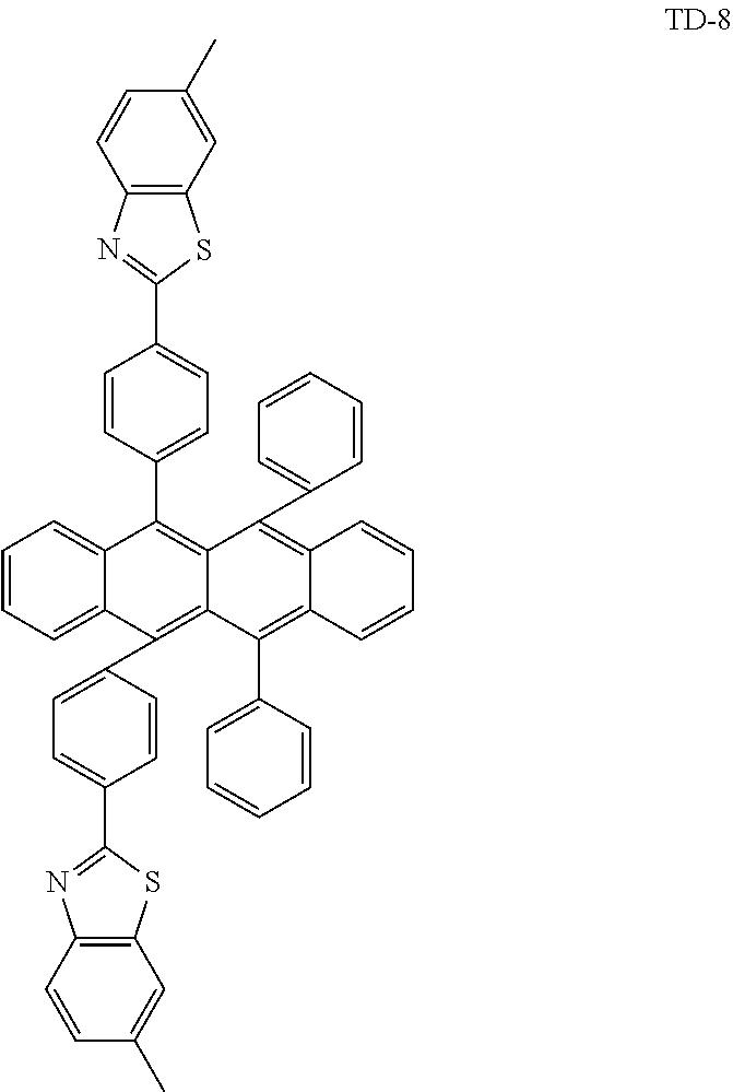 Figure US20110018429A1-20110127-C00012