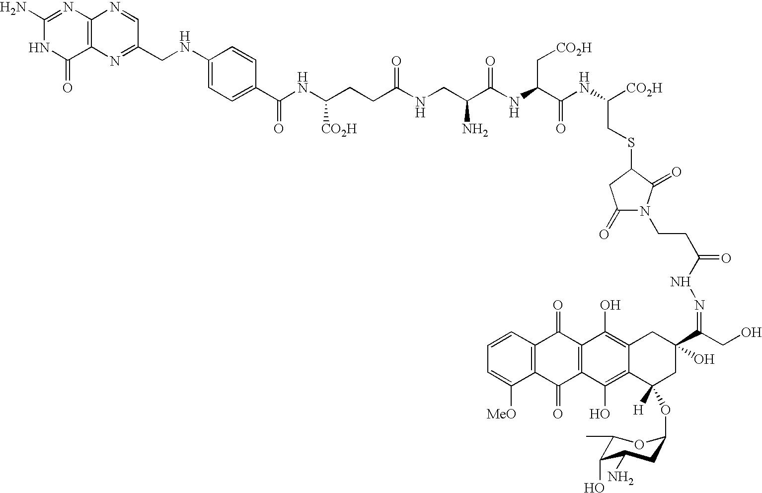 Figure US20100004276A1-20100107-C00138