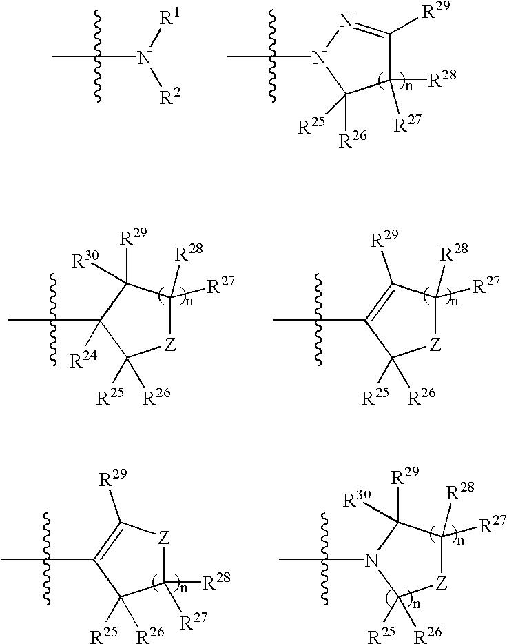 Figure US06566372-20030520-C00053