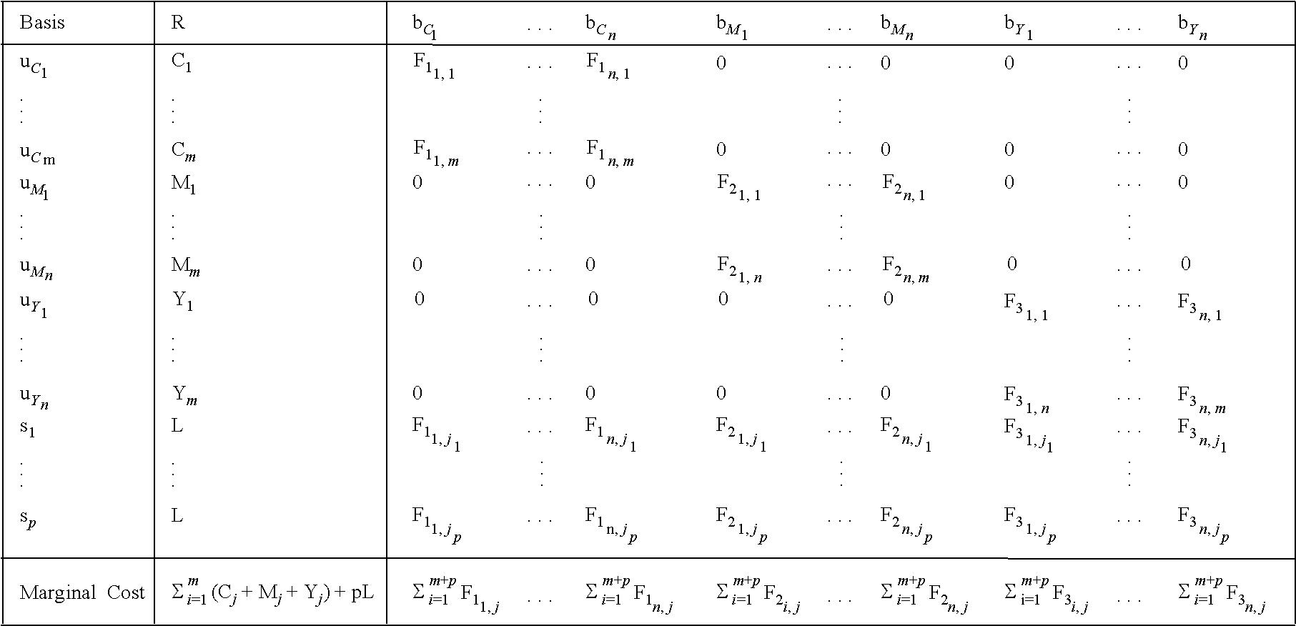 Figure US08395831-20130312-C00004