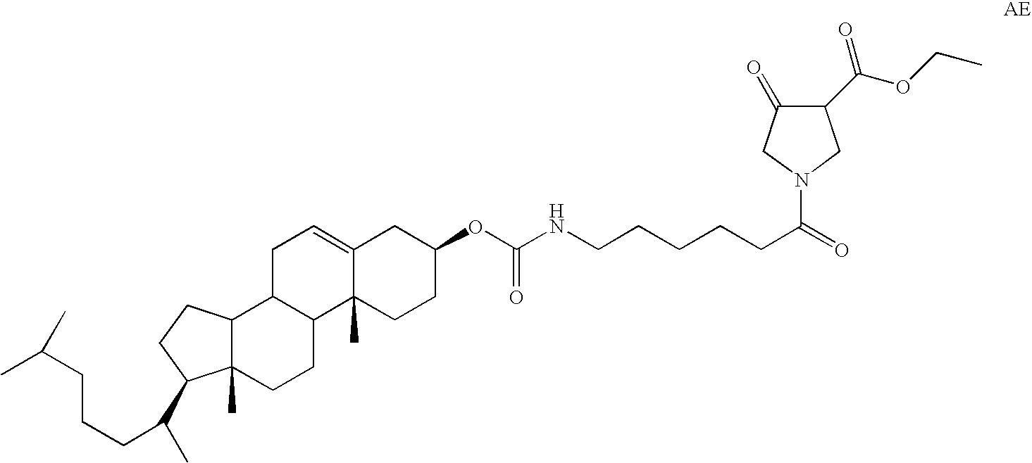 Figure US08324366-20121204-C00009