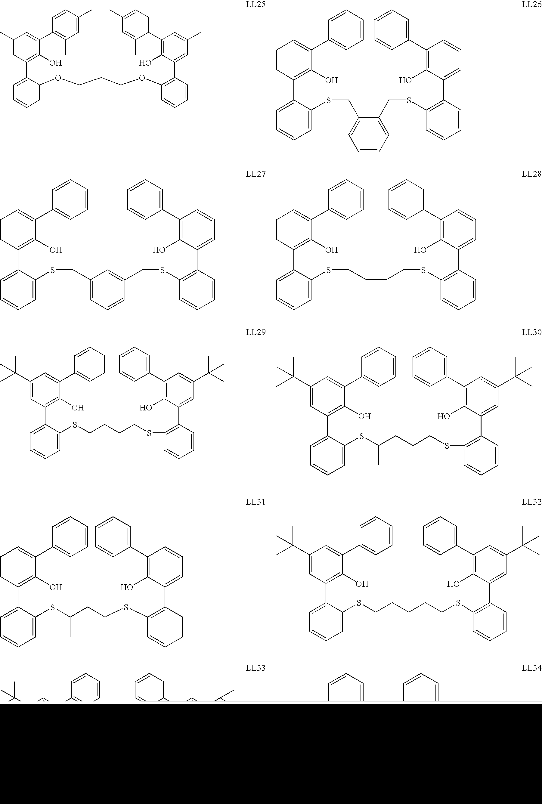 Figure US06897276-20050524-C00008