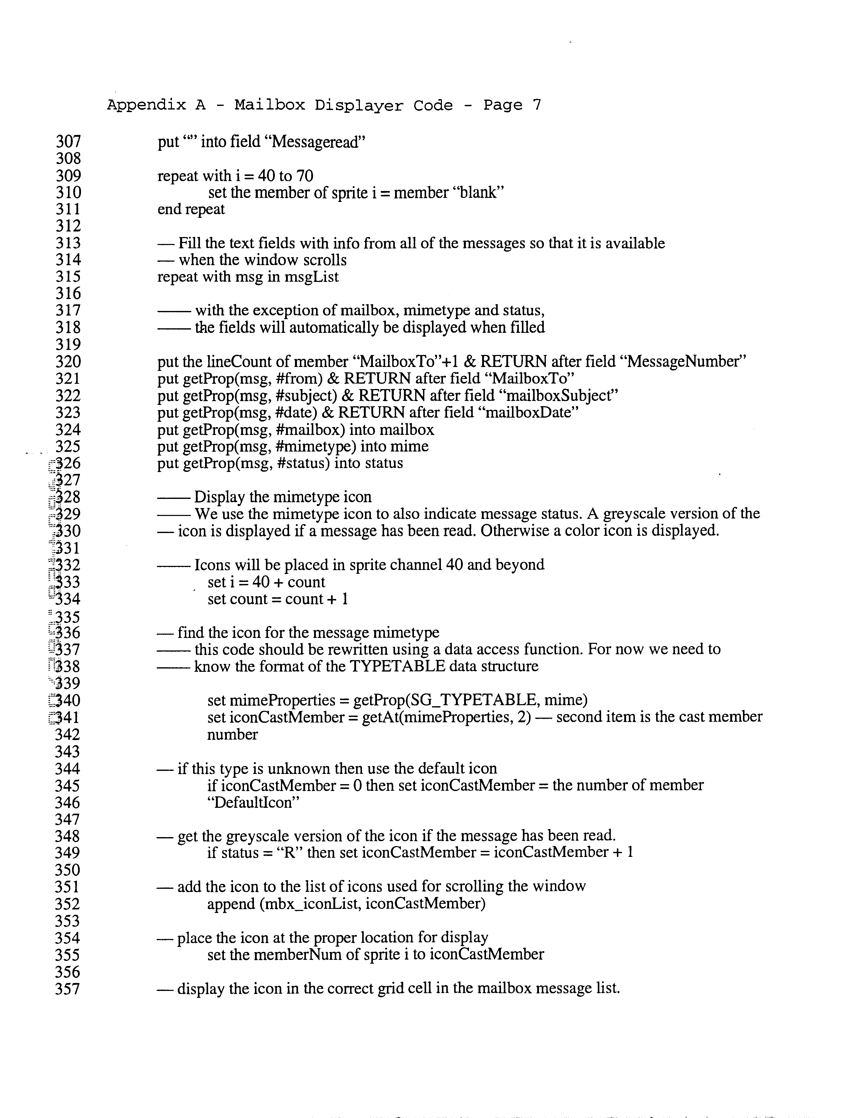 Figure US06546417-20030408-P00007