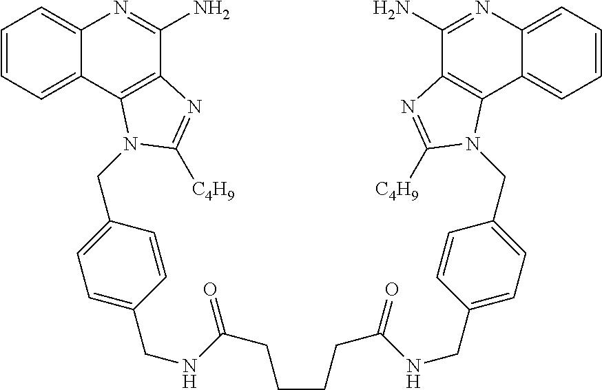 Figure US08728486-20140520-C00095