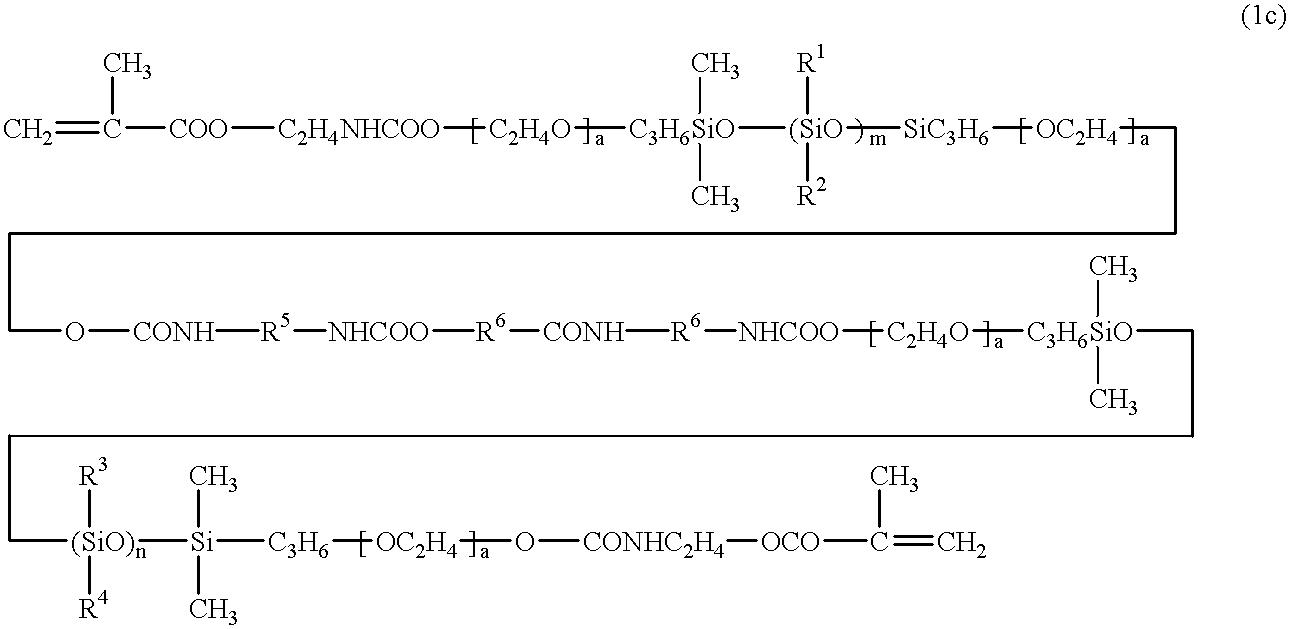 Figure US06867245-20050315-C00035