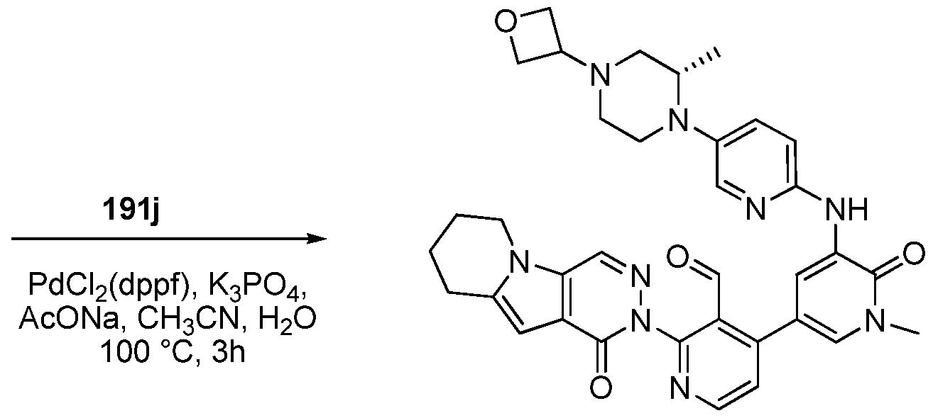 Figure imgf000264_0002