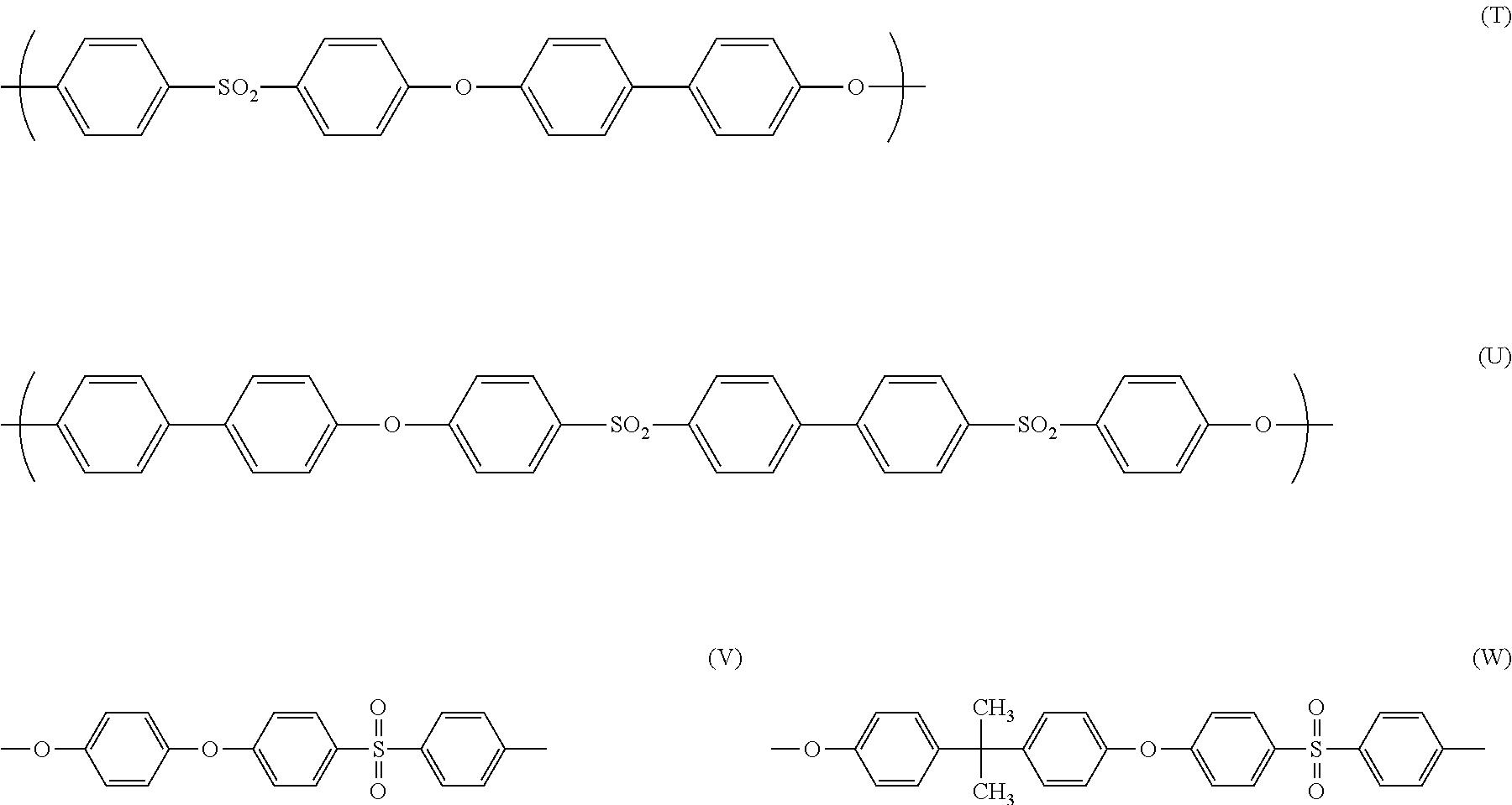 Figure US08637583-20140128-C00020