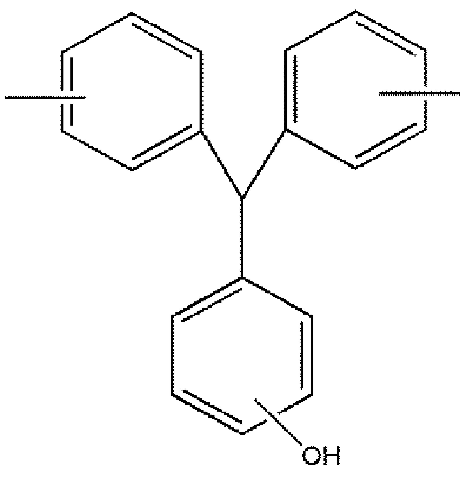 Figure PCTKR2016012164-appb-I000016