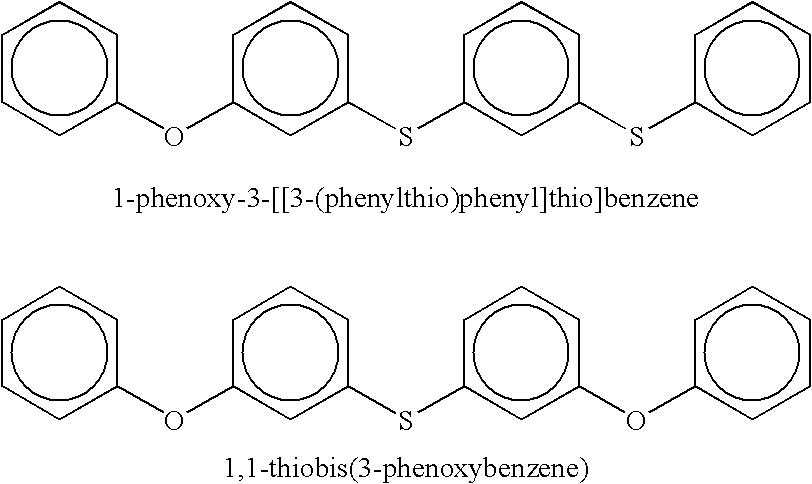 Figure US07498108-20090303-C00008