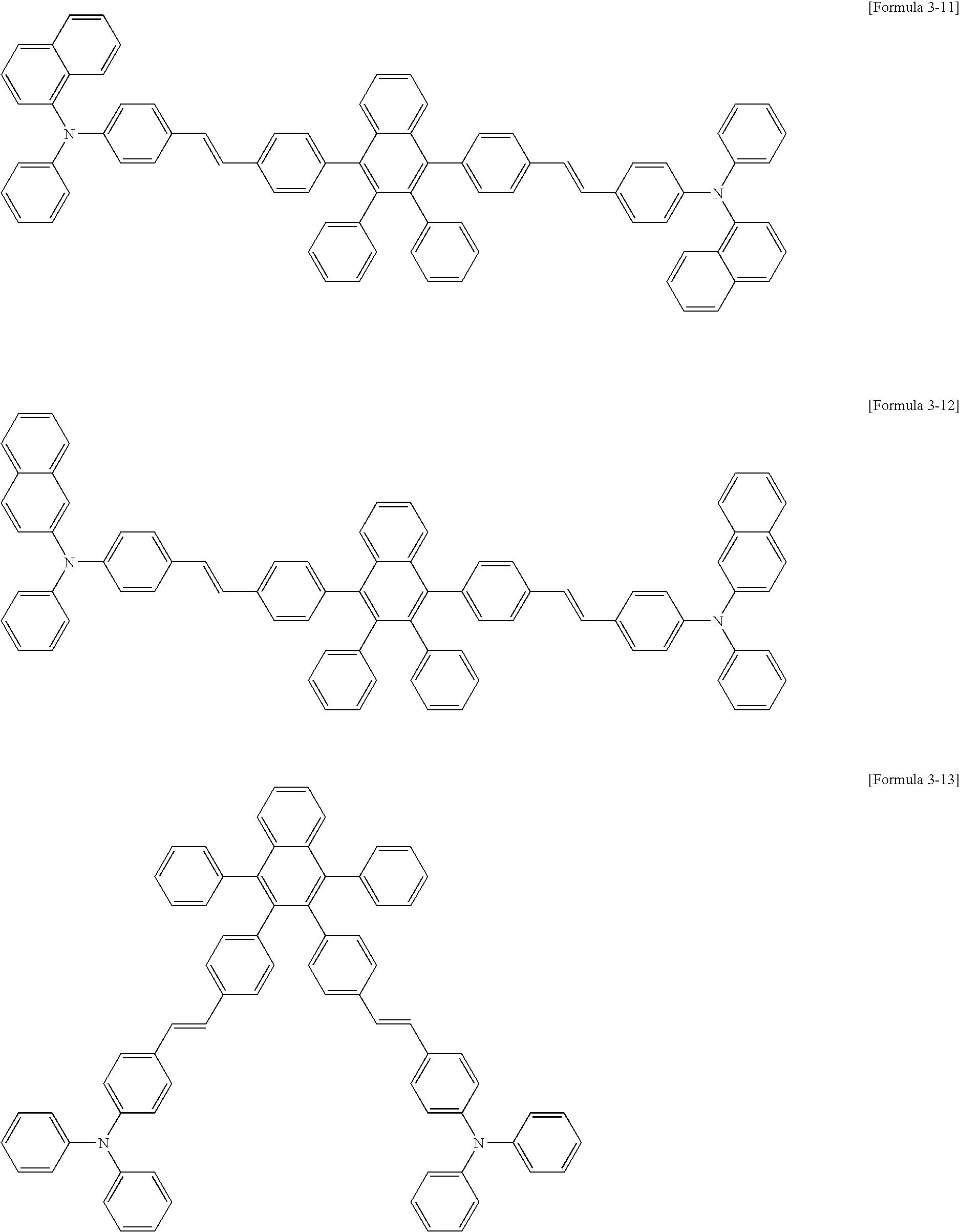 Figure US08329316-20121211-C00014