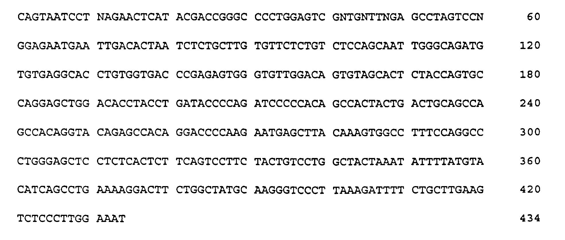 Figure 01610002