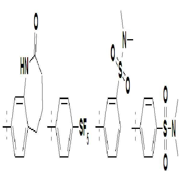 KR20140004771A - Pyrazolo[4,3-d]pyrimidines useful as kinase