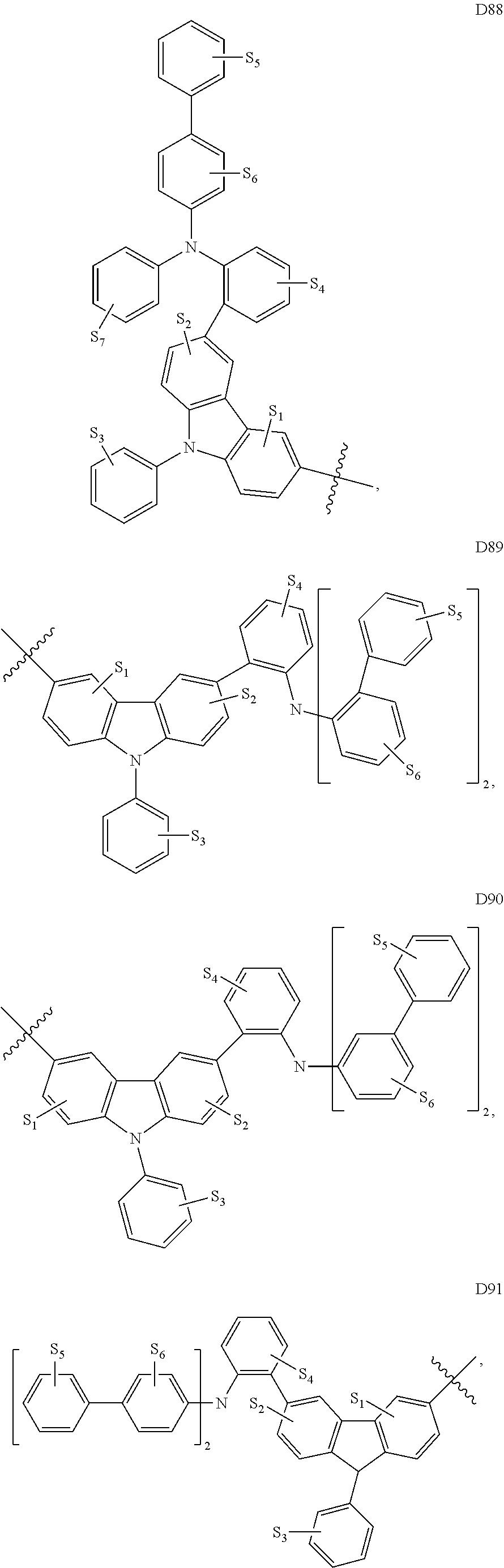 Figure US09324949-20160426-C00074