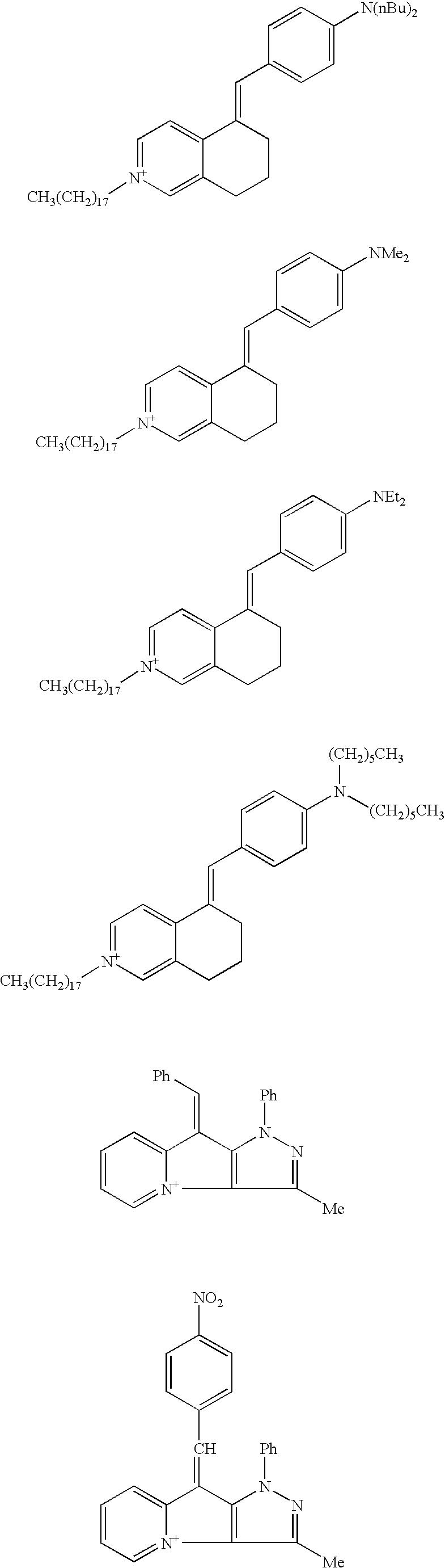 Figure US07531008-20090512-C00118