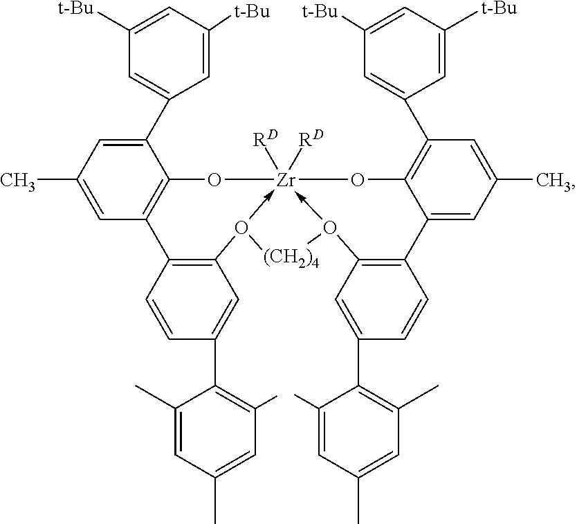 Figure US08450438-20130528-C00037