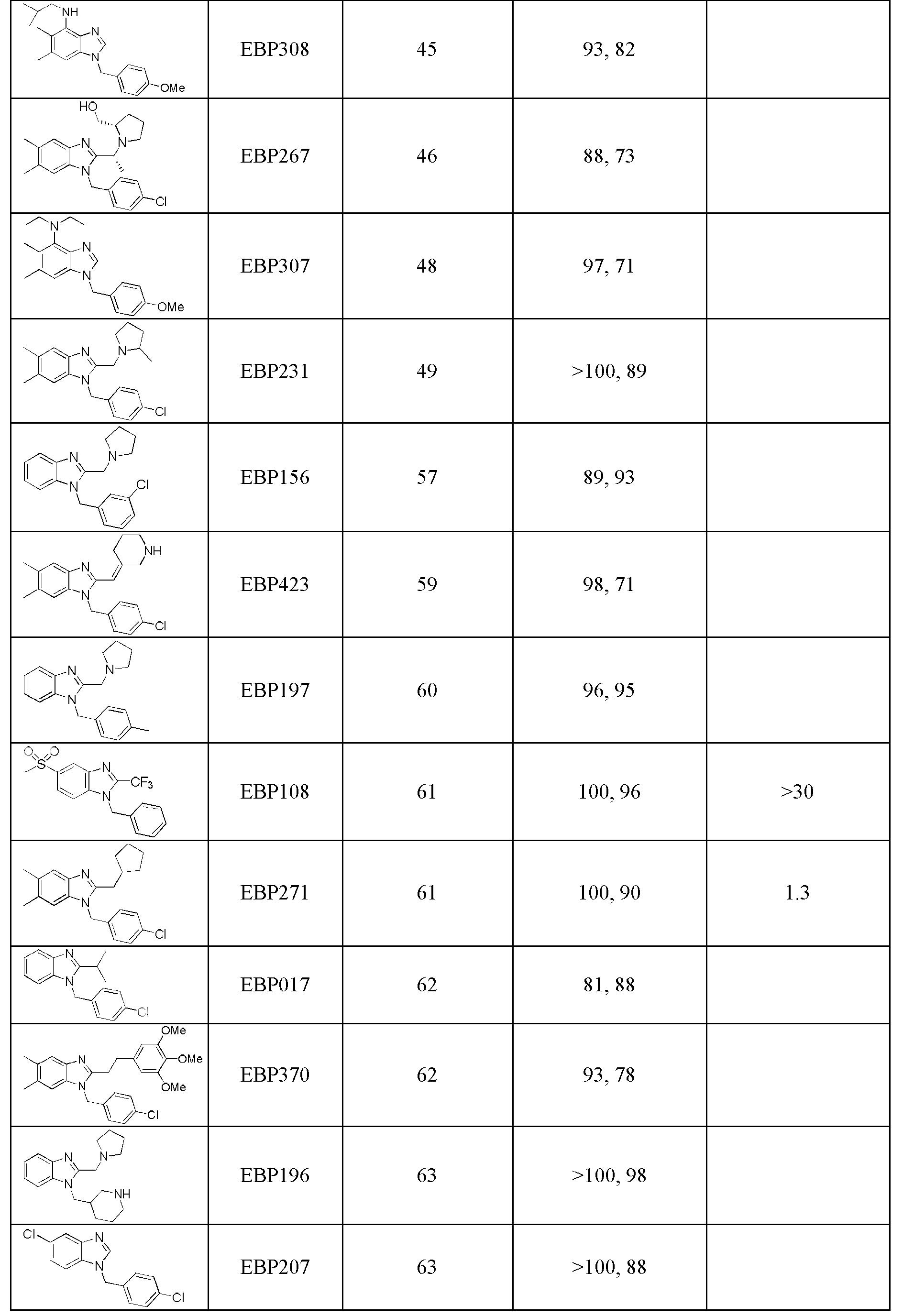 Figure CN102448458BD01211