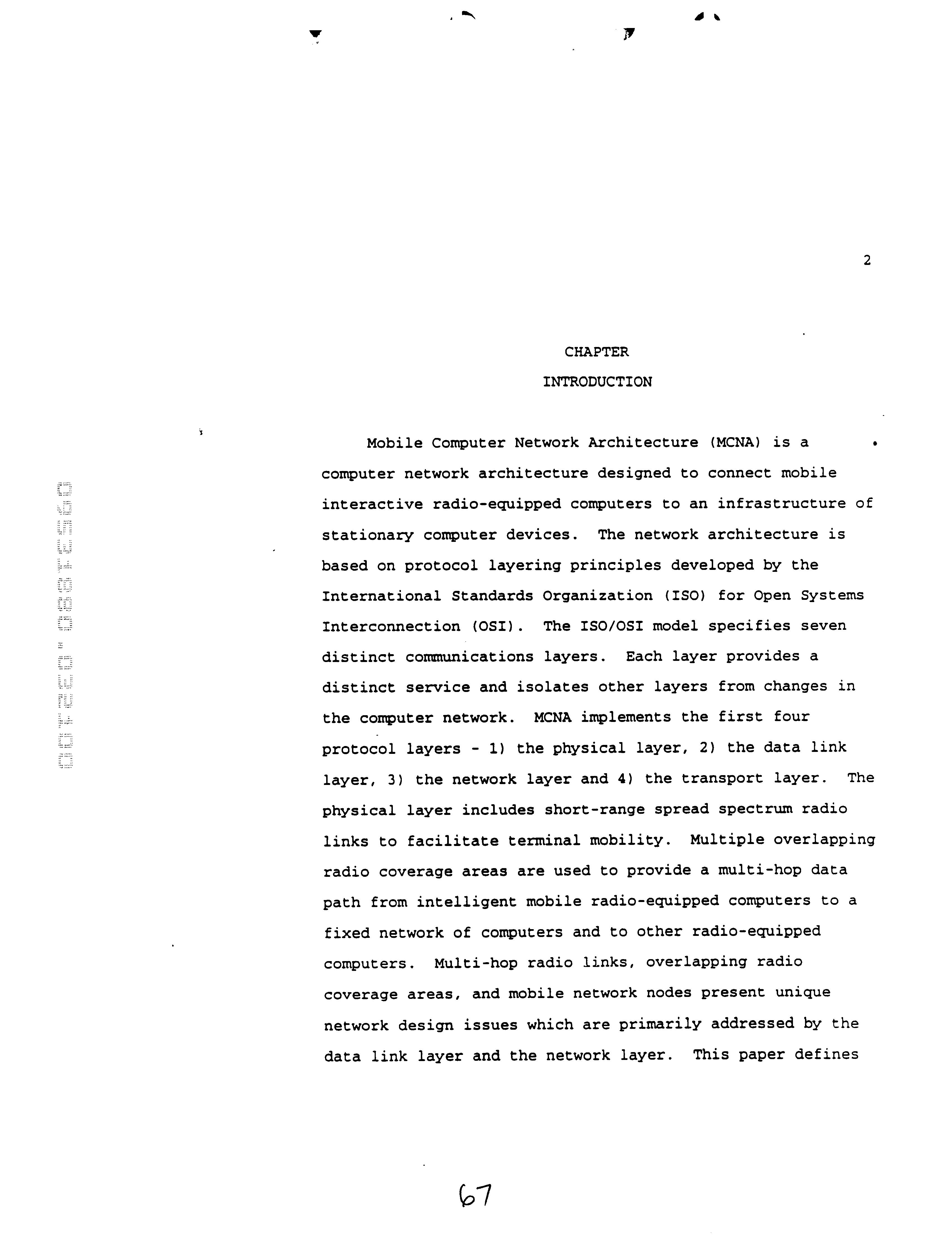 Figure US06400702-20020604-P00008