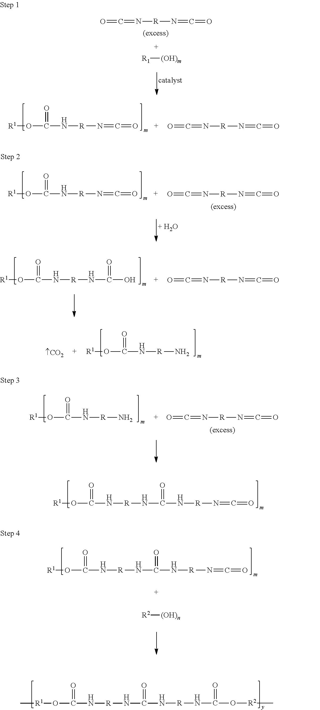 Figure US08399094-20130319-C00015