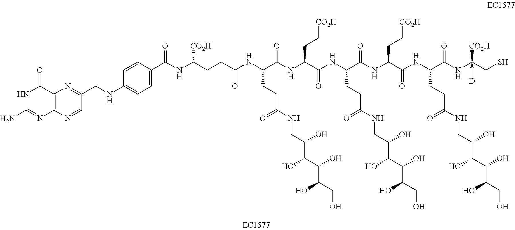 Figure US09662402-20170530-C00098