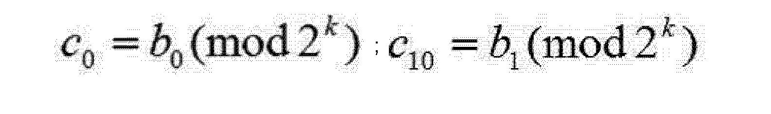 Figure CN102356597BD00116