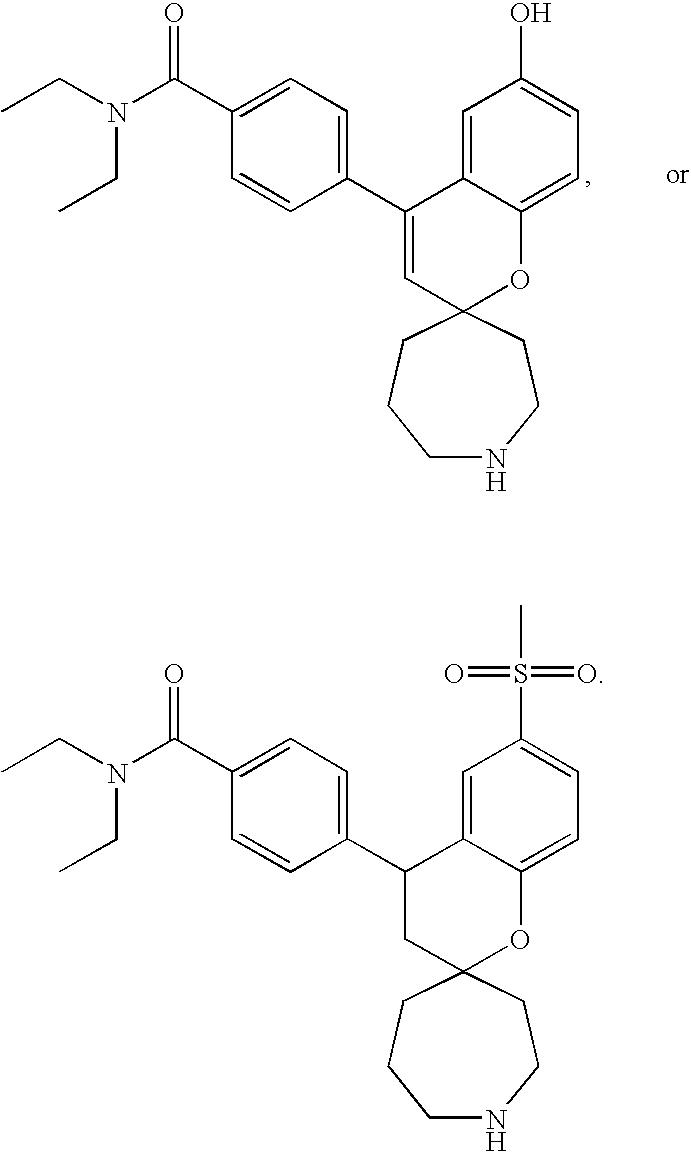 Figure US07598261-20091006-C00036
