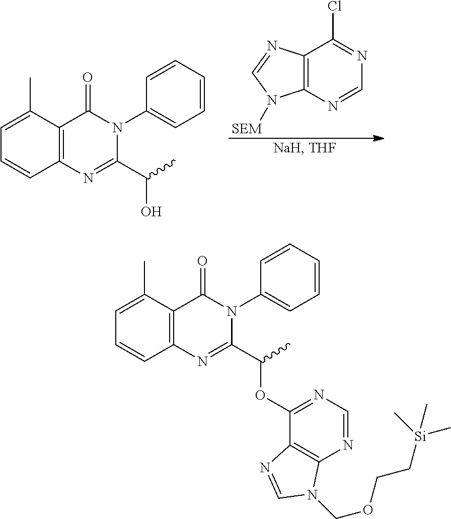 Figure USRE044599-20131112-C00181