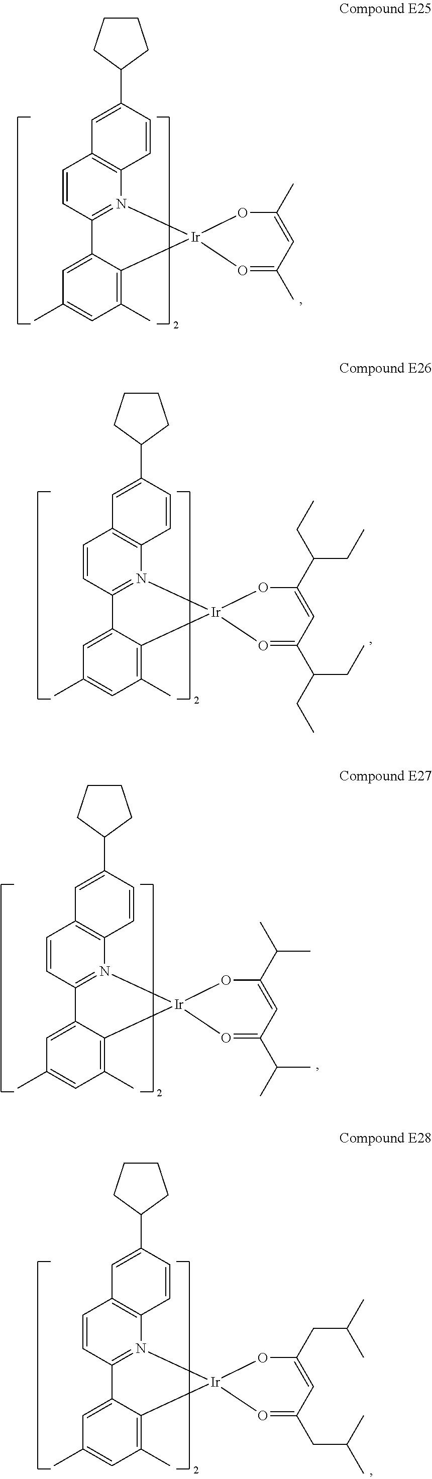 Figure US10074806-20180911-C00037