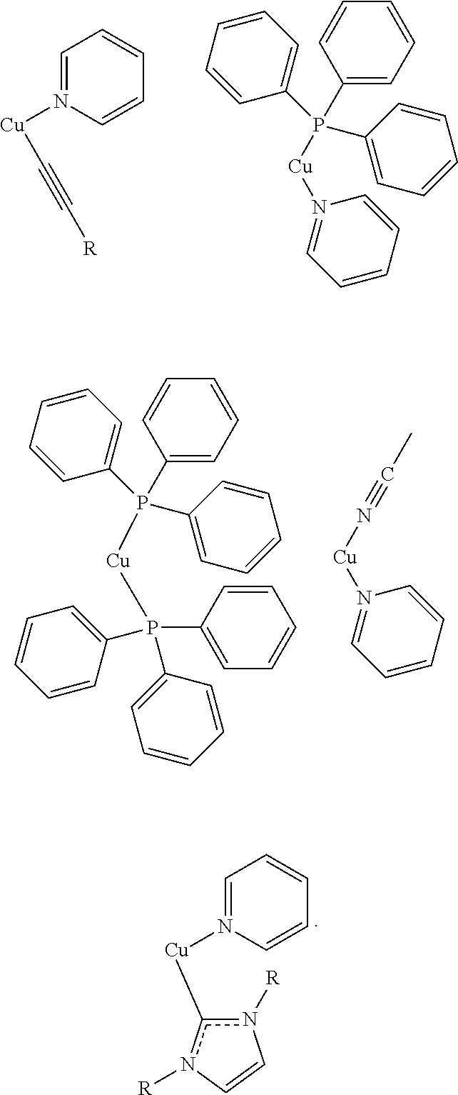 Figure US09773986-20170926-C00085