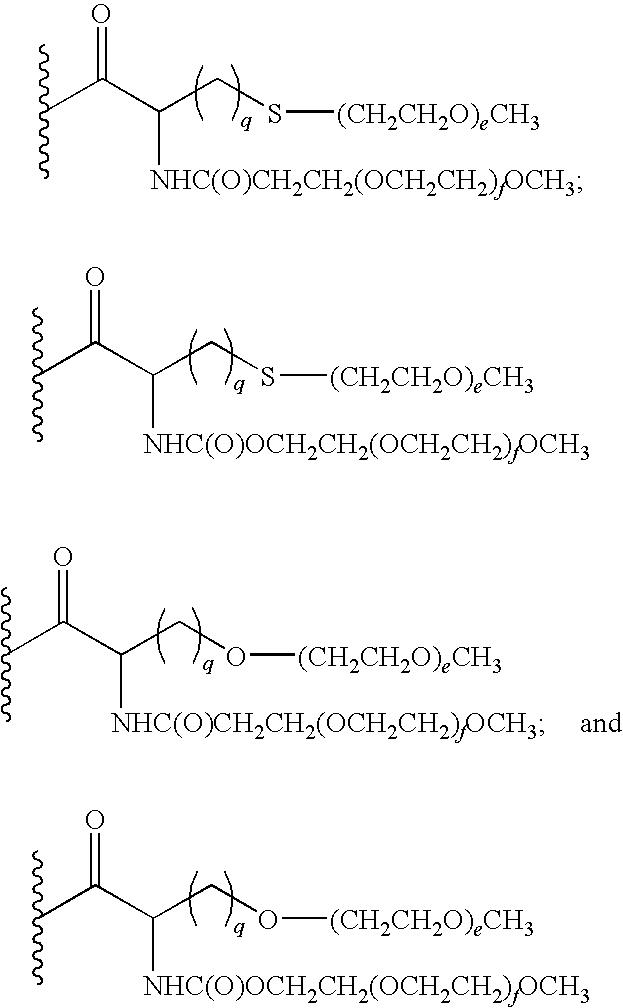 Figure US09050304-20150609-C00036
