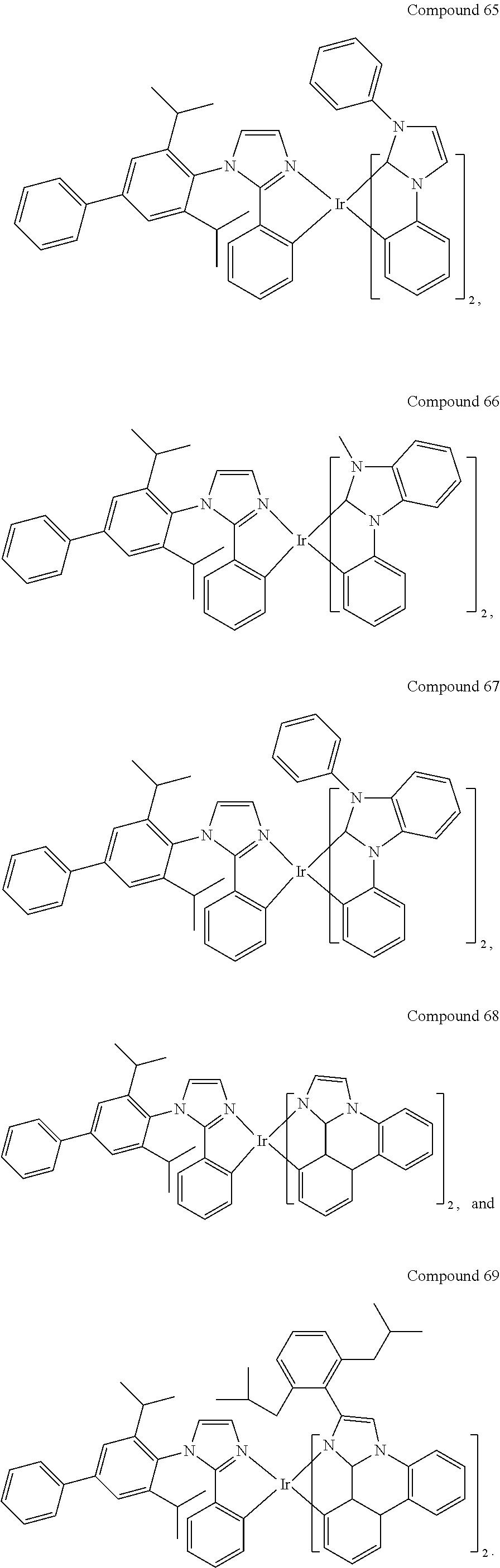 Figure US09735377-20170815-C00236