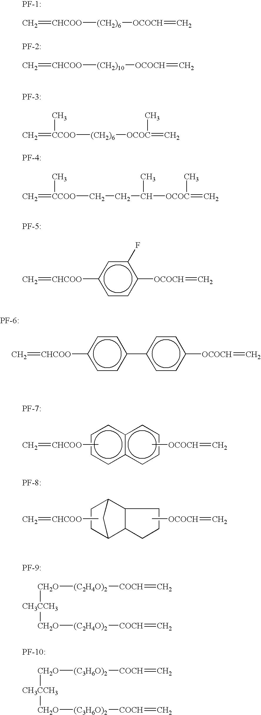 Figure US20030231272A1-20031218-C00006