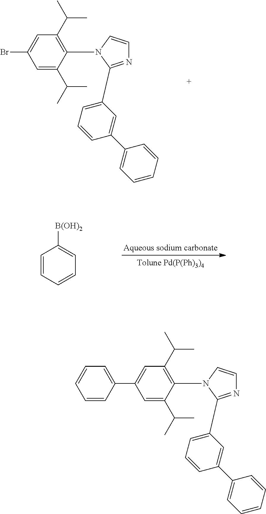 Figure US09735377-20170815-C00174