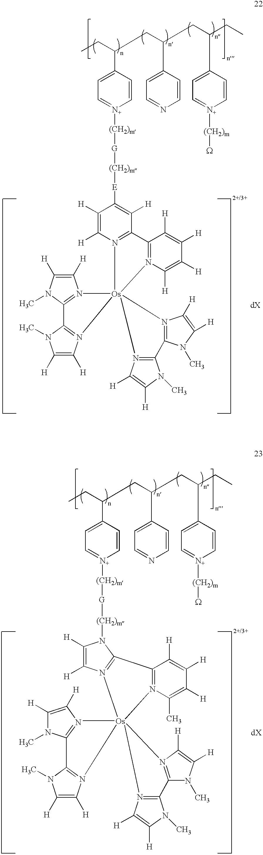 Figure US06605200-20030812-C00016