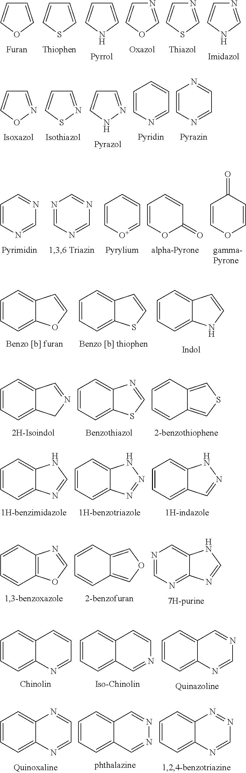Figure US09966544-20180508-C00003