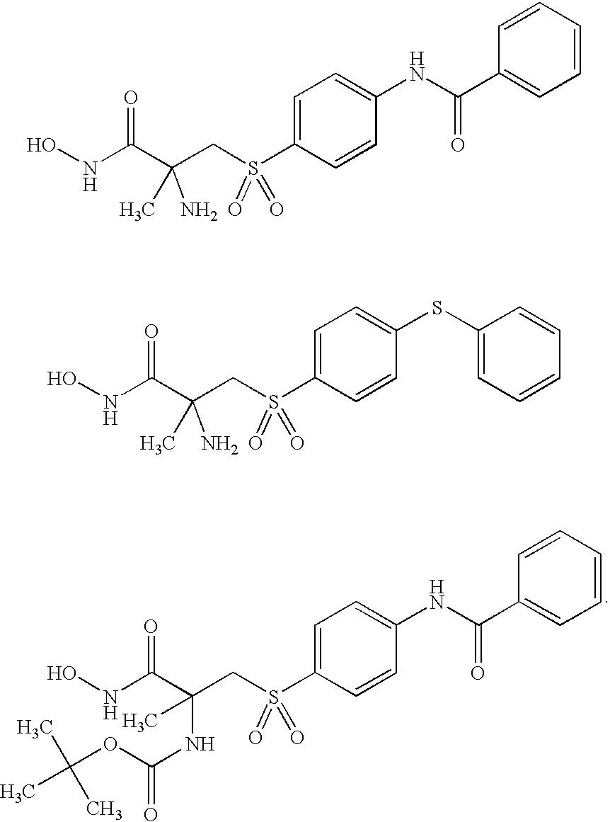 Figure US06583299-20030624-C00137
