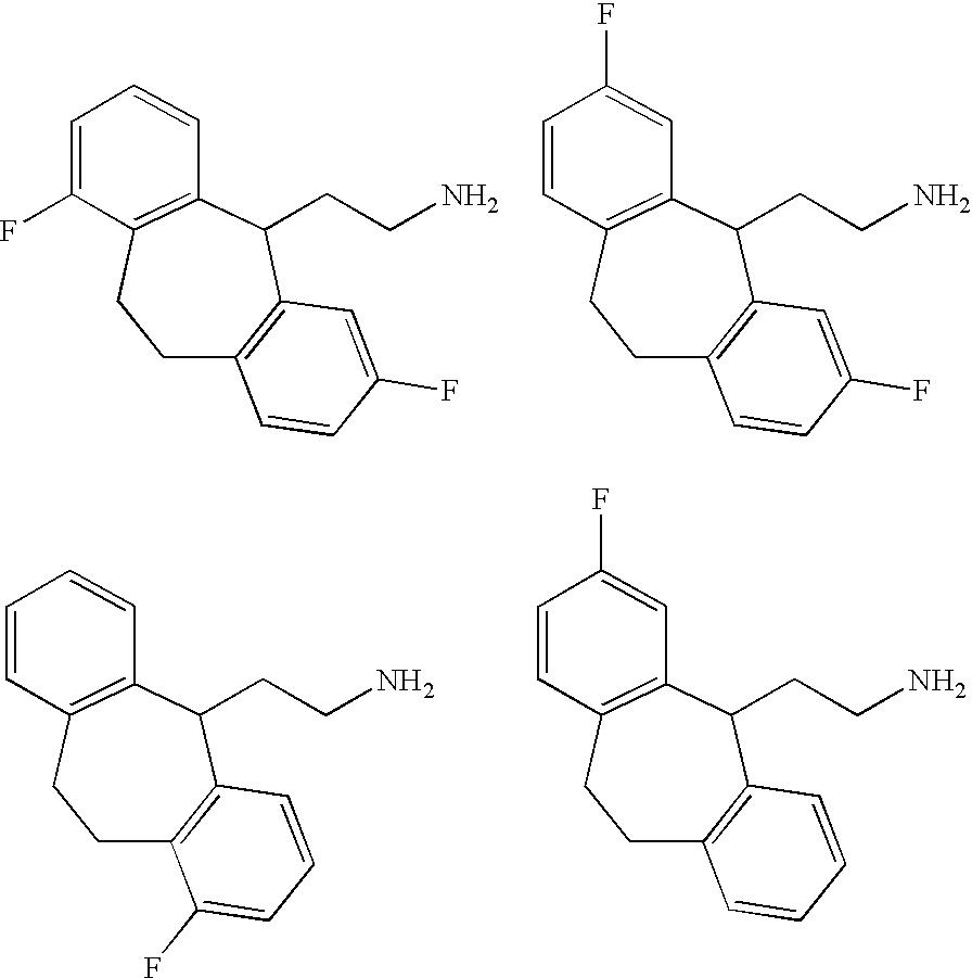 Figure US20050282859A1-20051222-C00038