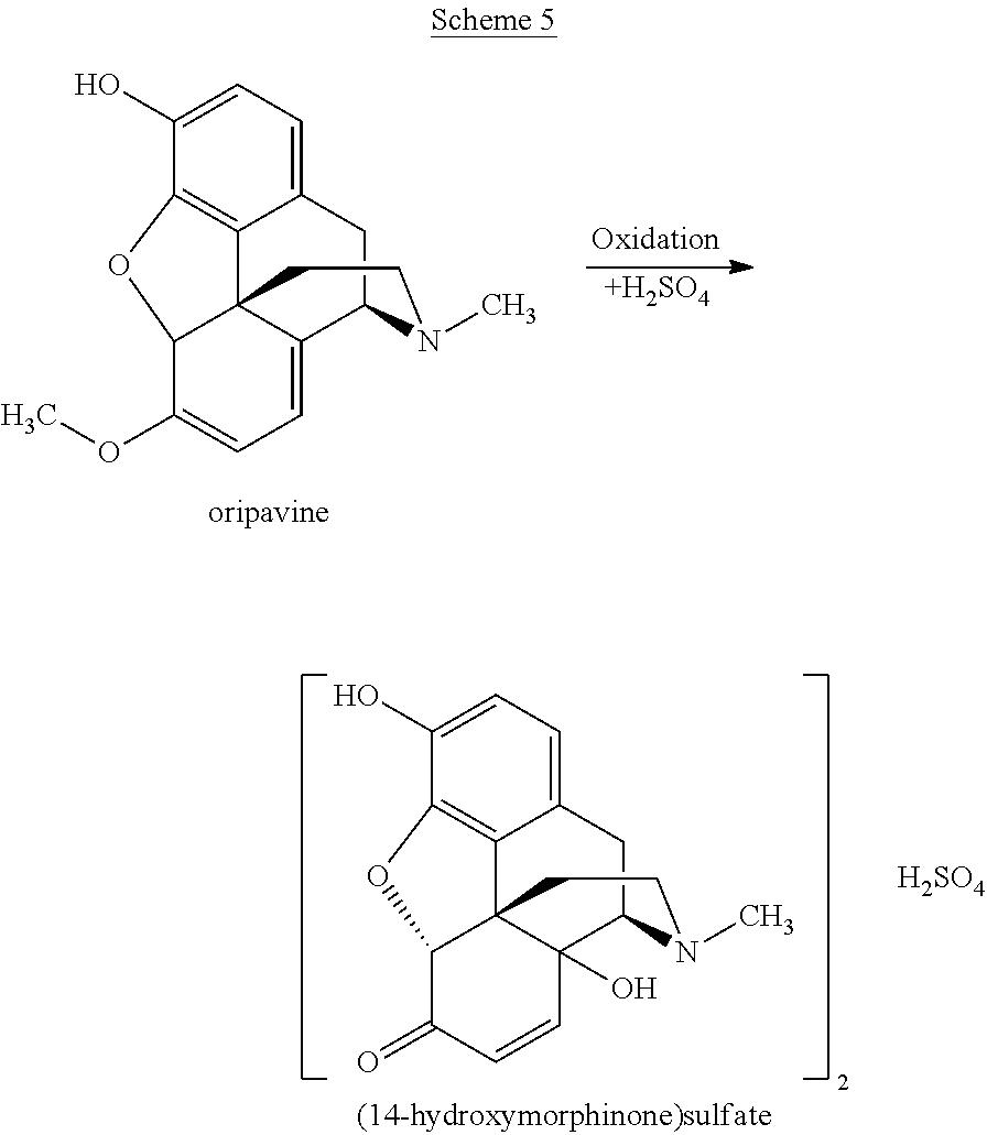 Figure US09938285-20180410-C00005