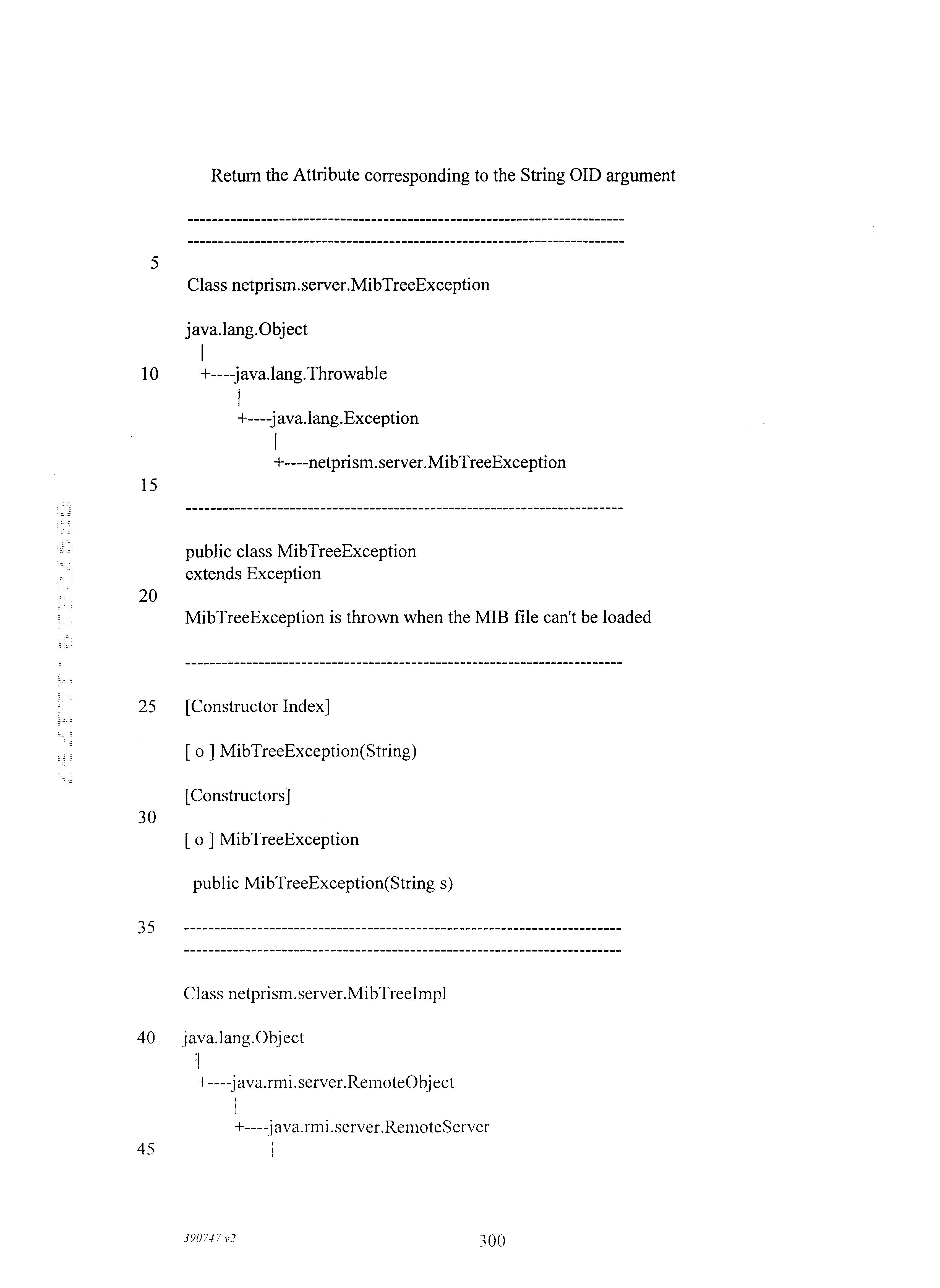 Figure US06788315-20040907-P00161
