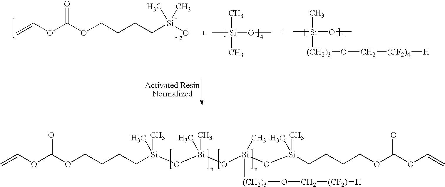 Figure US07268198-20070911-C00006