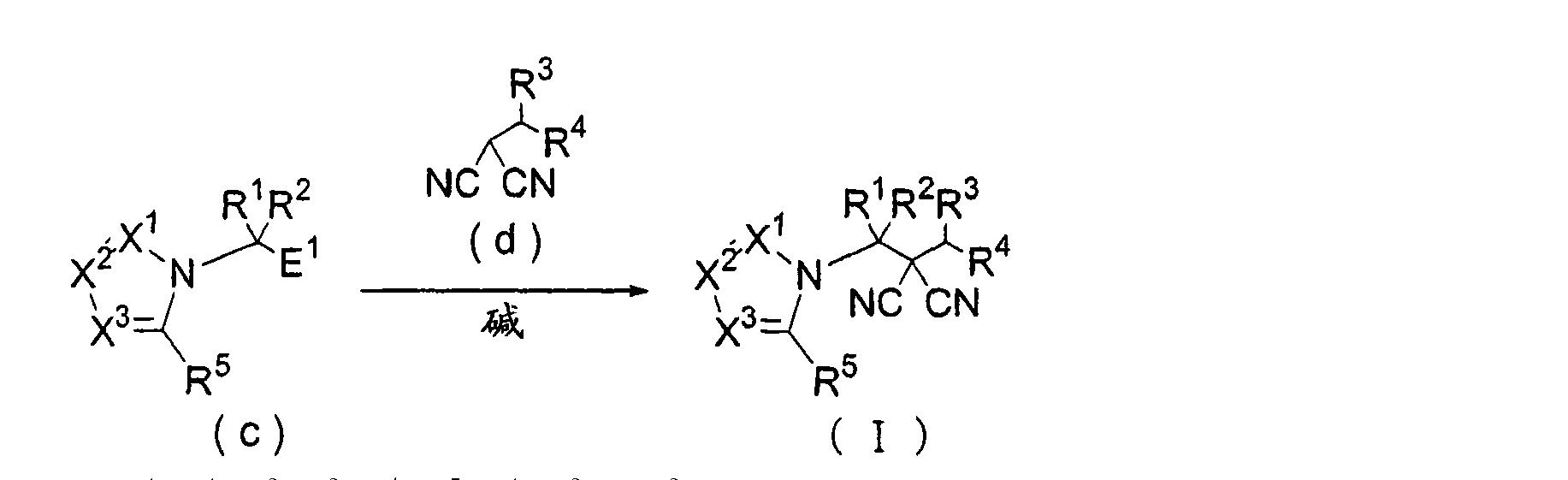 Figure CN101544606BD00221