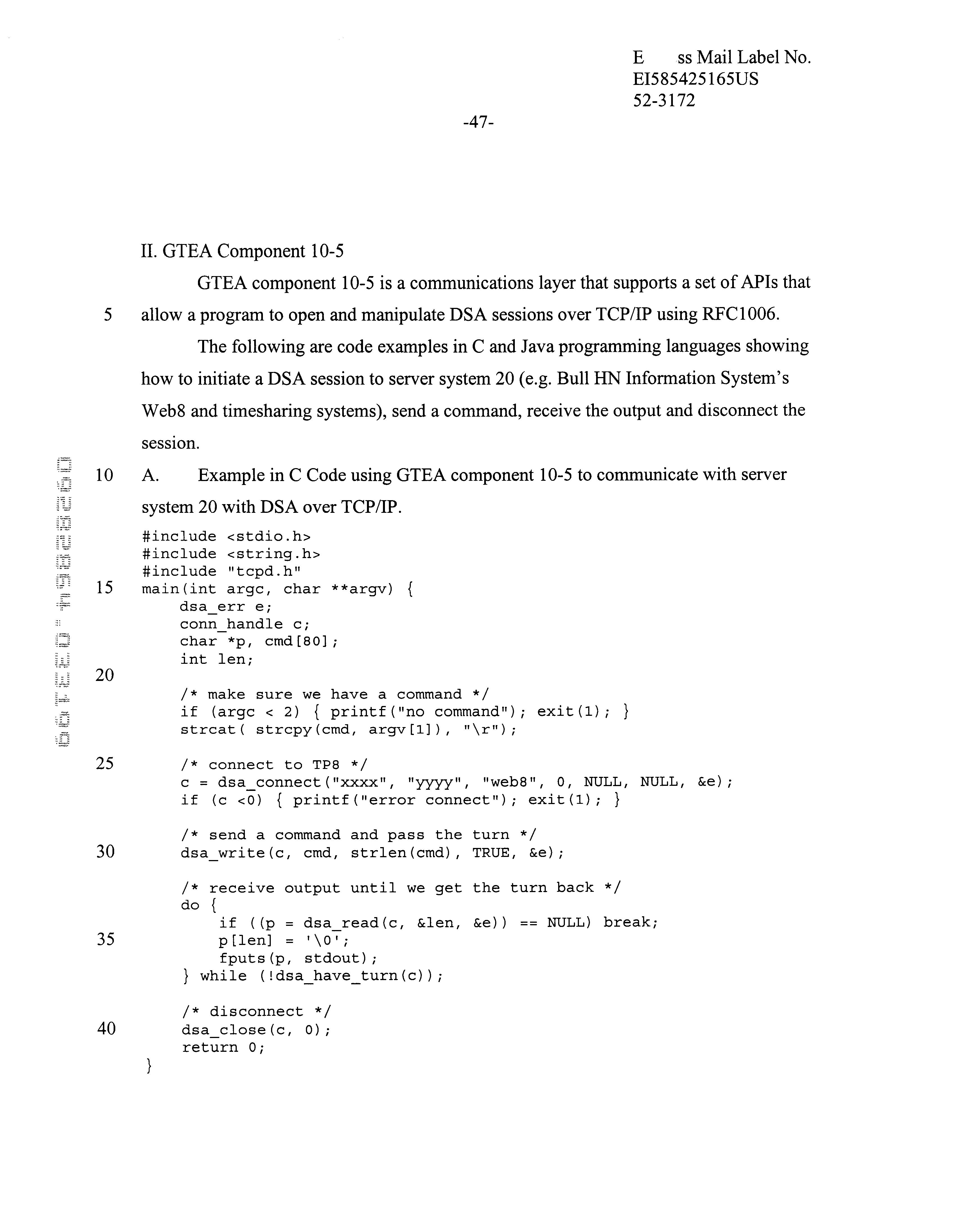 Figure US06338089-20020108-P00013