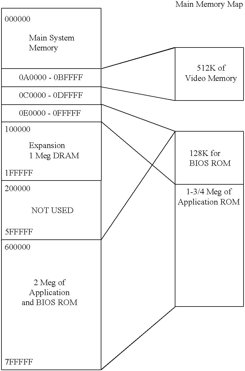 Figure US06683605-20040127-C00001