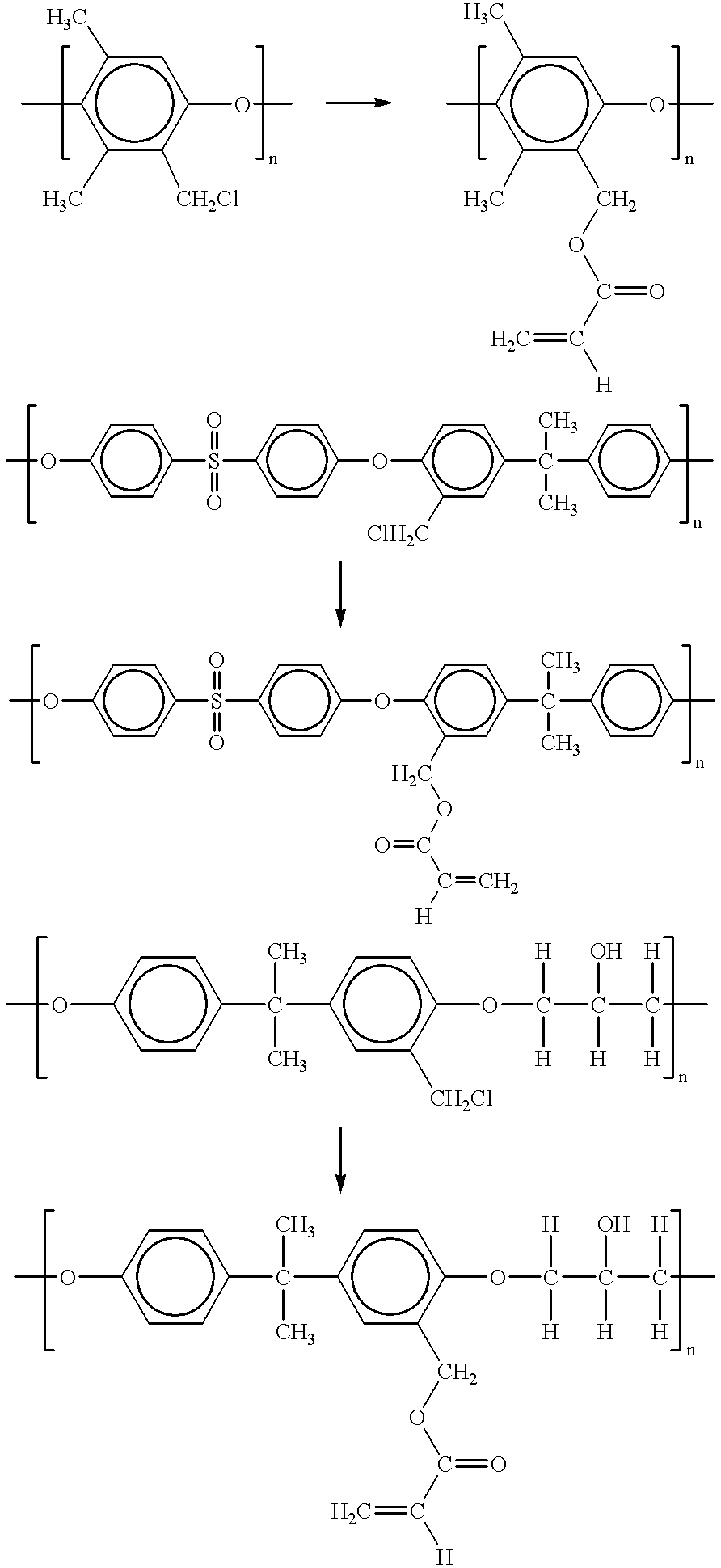Figure US06273985-20010814-C00078