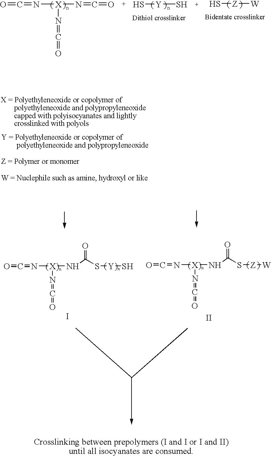 Figure US07172866-20070206-C00001