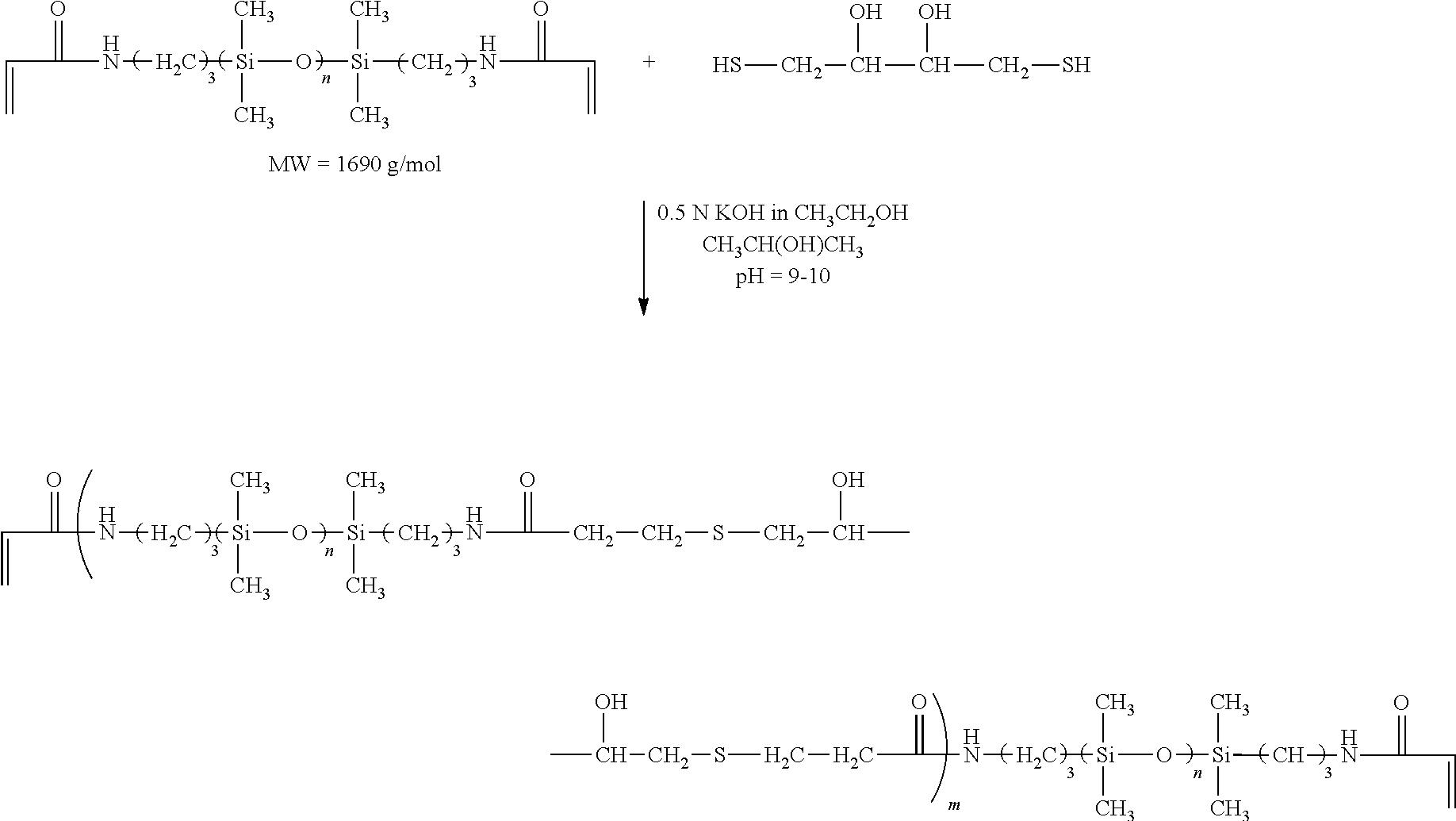 Figure US09109091-20150818-C00008