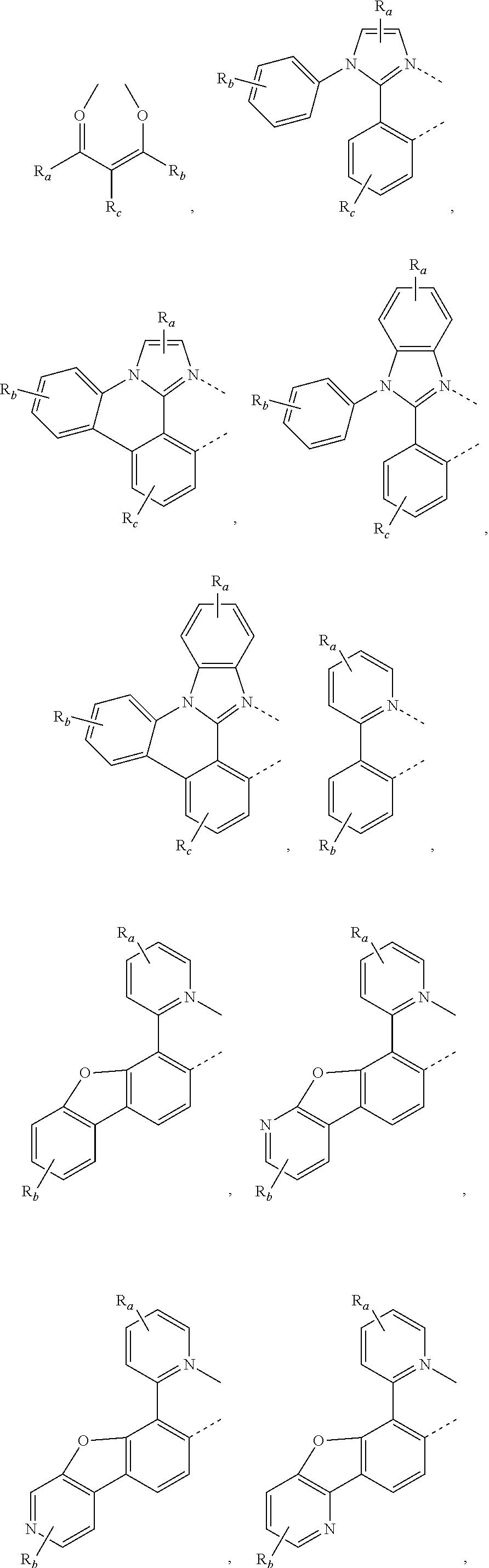 Figure US10074806-20180911-C00004