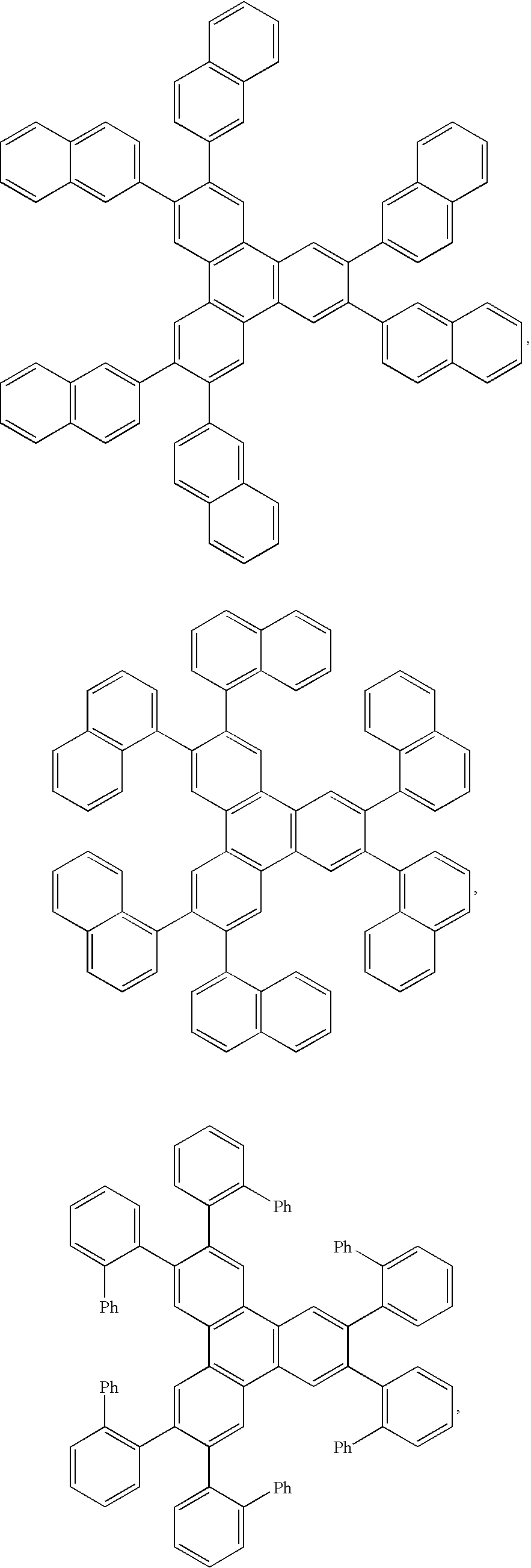 Figure US20060280965A1-20061214-C00061