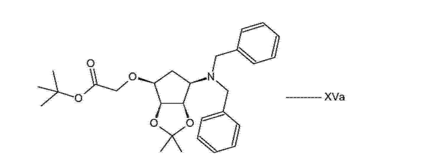 Figure CN103429576AD00372