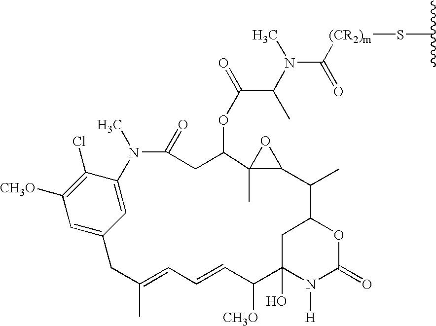 Figure US07521541-20090421-C00001