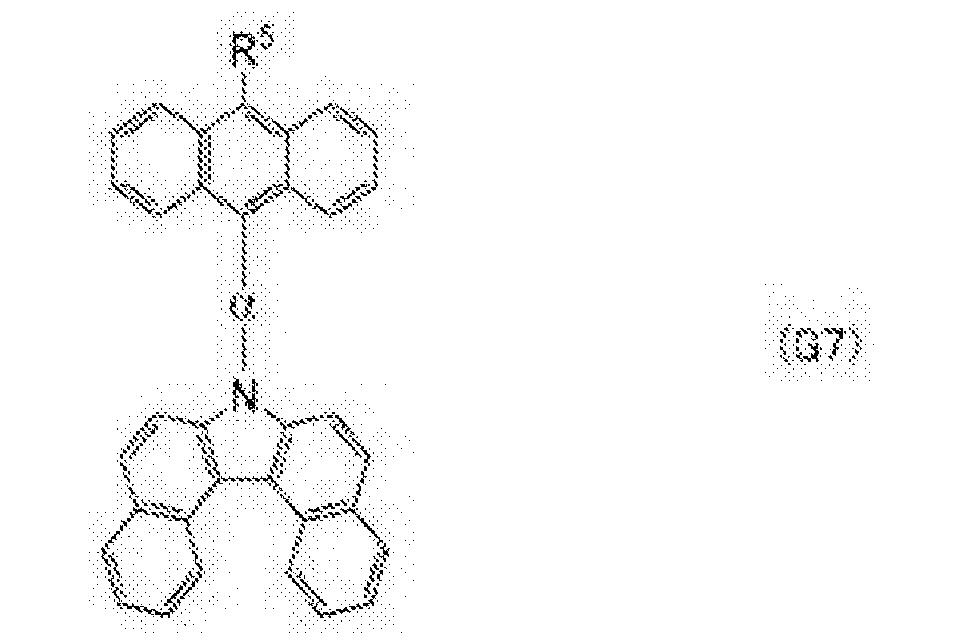 Figure CN106187859AD00181